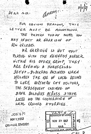 08. Anonymous letter to DOJ.png
