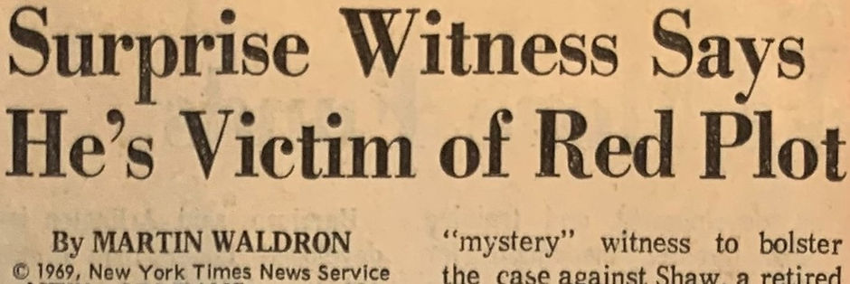 52. Headline new York Times Red Plot.jpg
