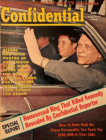 32. Confidential Magazine cover.jpg