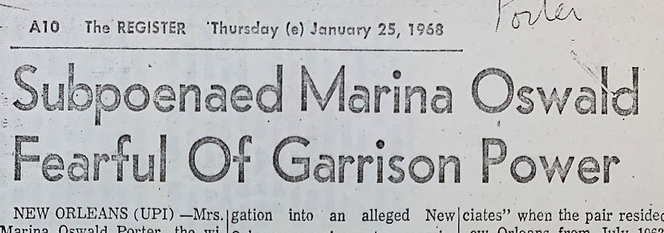 04. Marina Oswald headline.jpg