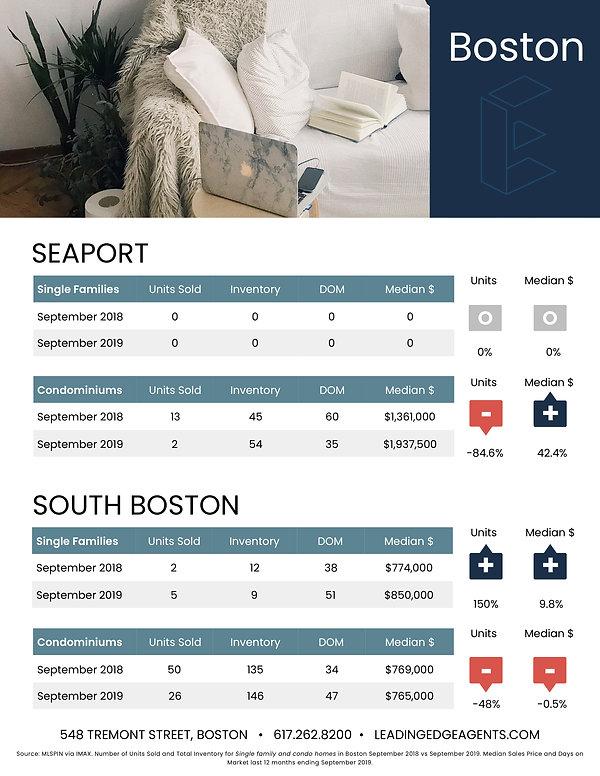 Boston7_Sept.jpg