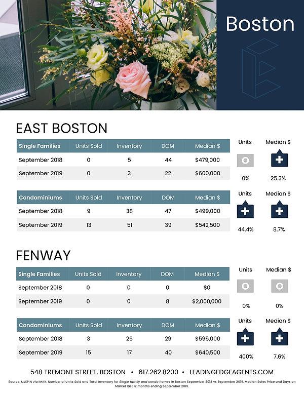 Boston4_Sept.jpg