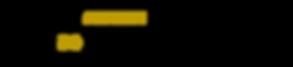 aangeslotenbijgeboortefotografen_logo.pn