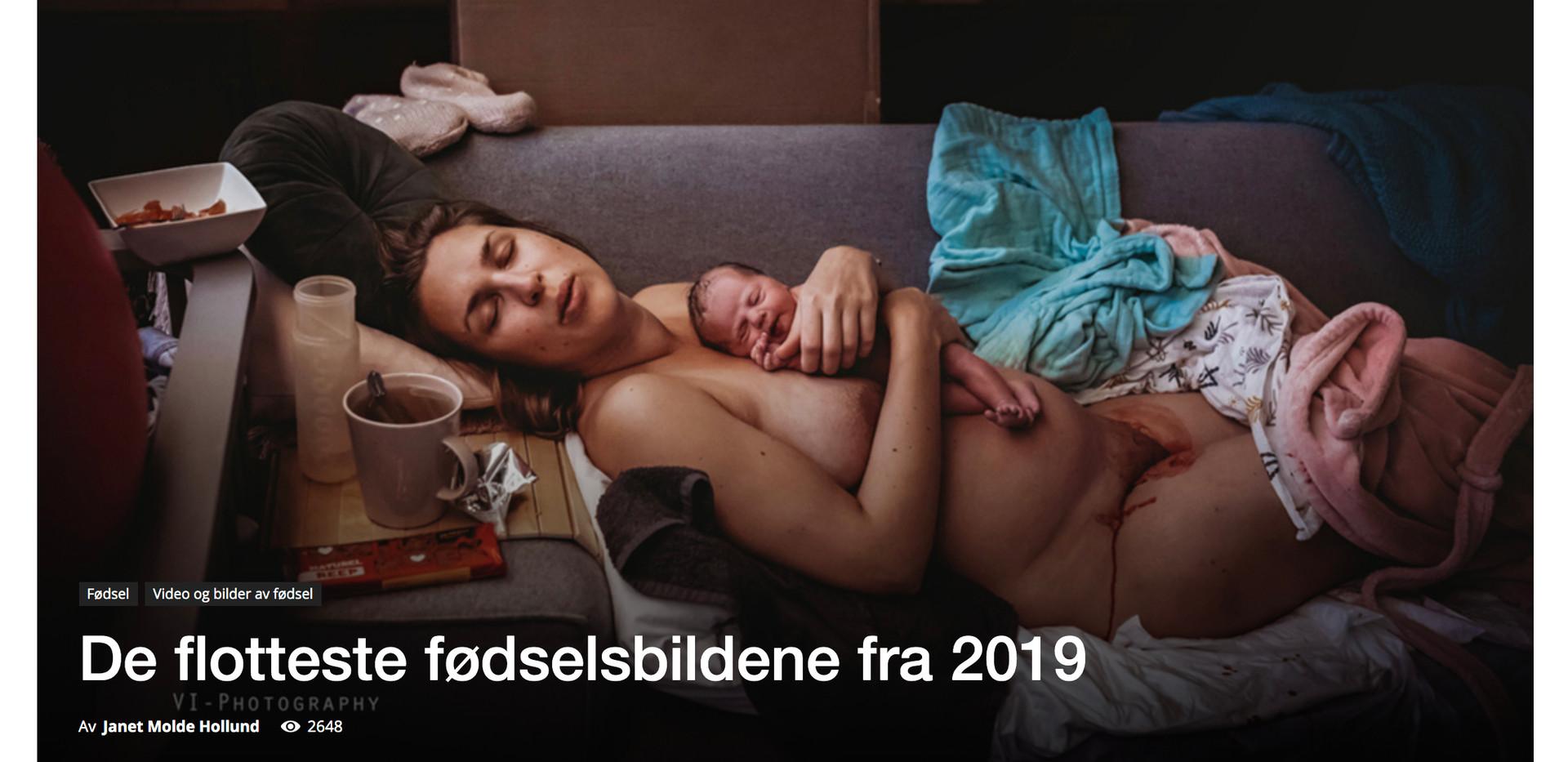 babyverden.no.jpg