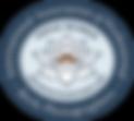 IAPBP-Badge-Full-Color-Navy-1.png