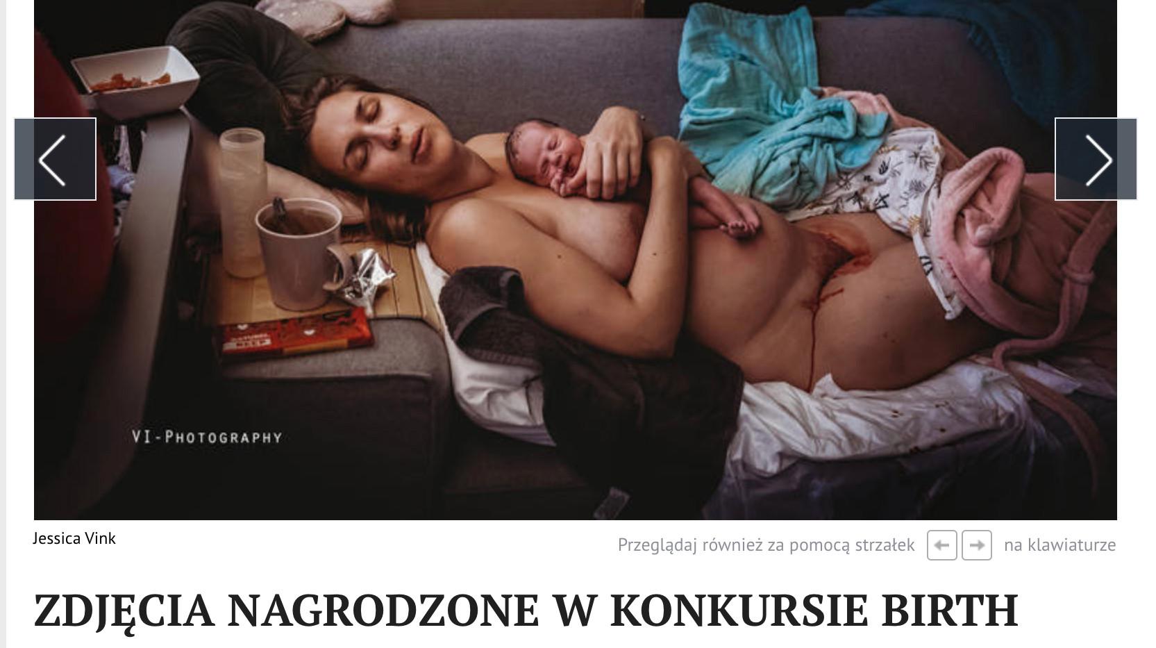 dziennikzachodni.pl.jpg