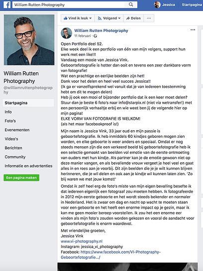 will2.jpg