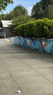Call for Artists | Main St. Wall Art