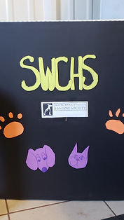 SWCHS box.jpg