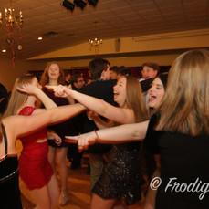 CFRODIGH_Dancing_0821.JPG