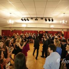 CFRODIGH_Dancing_0737.JPG