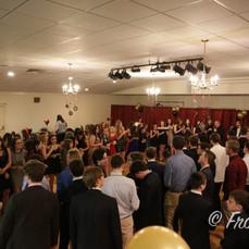 CFRODIGH_Dancing_0734.JPG