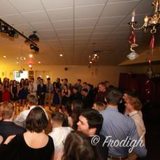 CFRODIGH_Dancing_0808.JPG