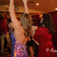 CFRODIGH_Dancing_0820.JPG
