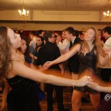 CFRODIGH_Dancing_0838.JPG