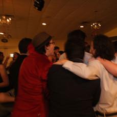 CFRODIGH_Dancing_0825.JPG