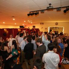 CFRODIGH_Dancing_0829.JPG