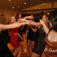 CFRODIGH_Dancing_0823.JPG