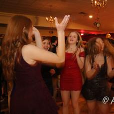 CFRODIGH_Dancing_0824.JPG