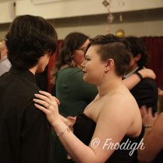 CFRODIGH_Dancing_0775.JPG