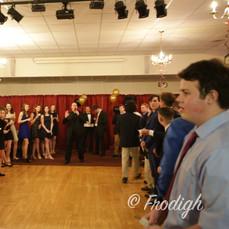 CFRODIGH_Dancing_0736.JPG