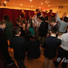 CFRODIGH_Dancing_0830.JPG