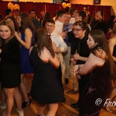 CFRODIGH_Dancing_0832.JPG