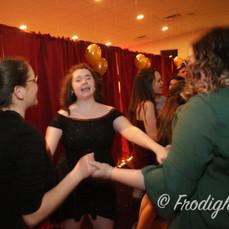 CFRODIGH_Dancing_0827.JPG