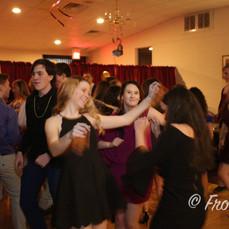 CFRODIGH_Dancing_0833.JPG