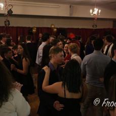 CFRODIGH_Dancing_0765.JPG