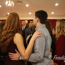 CFRODIGH_Dancing_0776.JPG