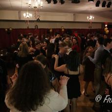 CFRODIGH_Dancing_0764.JPG