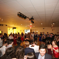CFRODIGH_Dancing_0810.JPG