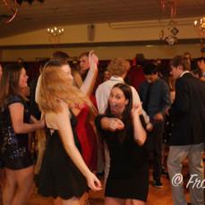 CFRODIGH_Dancing_0837.JPG