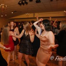 CFRODIGH_Dancing_0822.JPG