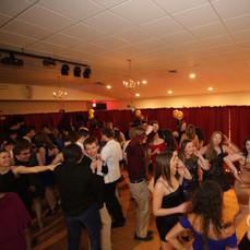 CFRODIGH_Dancing_0834.JPG