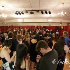 CFRODIGH_Dancing_0739.JPG