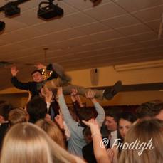 CFRODIGH_Dancing_0817.JPG