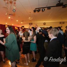 CFRODIGH_Dancing_0828.JPG