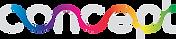 Cocept_logo_neg.png