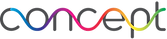 Cocept_logo.png