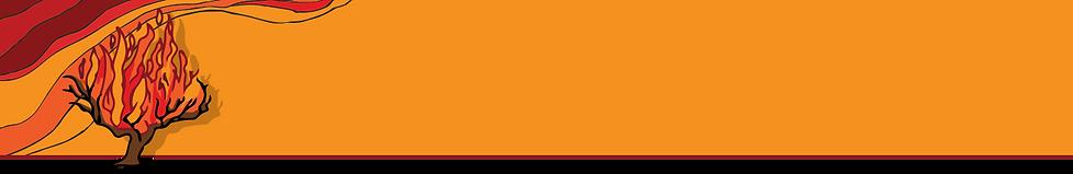 Bushfire-Page-Header.png