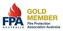 1306 Gold Member Logo_HR.jpg