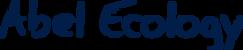 Home-Header-Abel-Logo.png