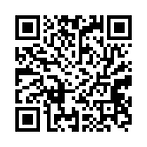 LINE友だちを追加QRコード.png
