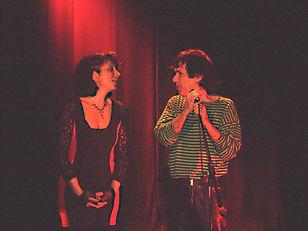 fin_du_concert_n°3.jpg