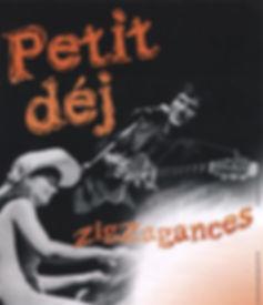 Recto-Zigzagances_modifié_modifié.jpg