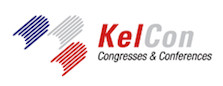 KelCon.jpg