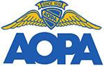 AOPA-Logo-400px-0813a.jpg