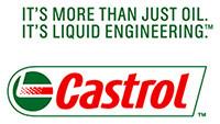 logo-Castrol.jpg